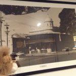 西オーストラリア、フリーマントルの町並みを歩く!
