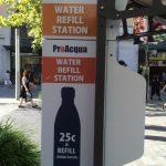 嬉しい情報!!パ-スの美味しい水を安く手に入れる方法!!