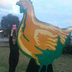 西オーストラリアの魅力を伝え隊、アルバニー最終回!