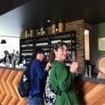 人気ツアースワンバレーワイン日本語満喫ツアー